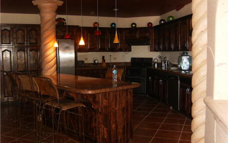 Foto de rancho en venta en  s-n, cerro la ballena, puerto peñasco, sonora, 835511 No. 21