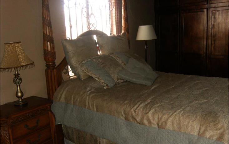 Foto de rancho en venta en  s-n, cerro la ballena, puerto peñasco, sonora, 835511 No. 24