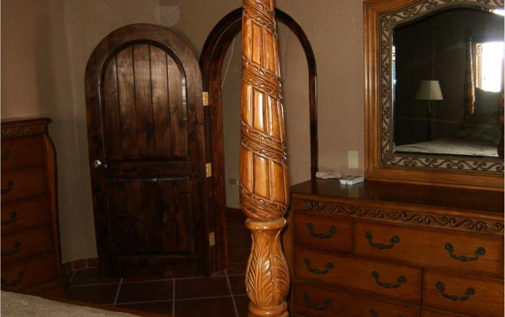 Foto de rancho en venta en  s-n, cerro la ballena, puerto peñasco, sonora, 835511 No. 25