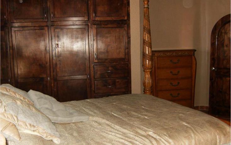 Foto de rancho en venta en  s-n, cerro la ballena, puerto peñasco, sonora, 835511 No. 26