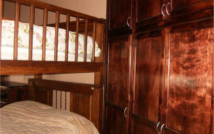 Foto de rancho en venta en  s-n, cerro la ballena, puerto peñasco, sonora, 835511 No. 30