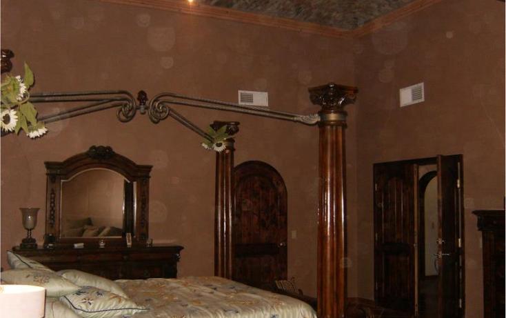 Foto de rancho en venta en  s-n, cerro la ballena, puerto peñasco, sonora, 835511 No. 32