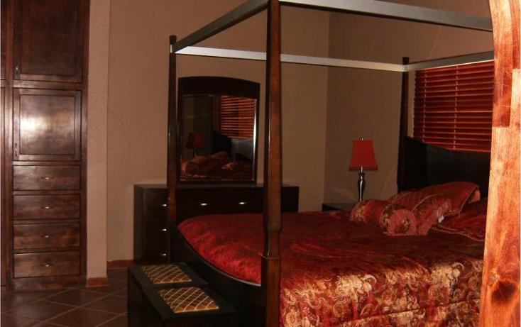 Foto de rancho en venta en  s-n, cerro la ballena, puerto peñasco, sonora, 835511 No. 33