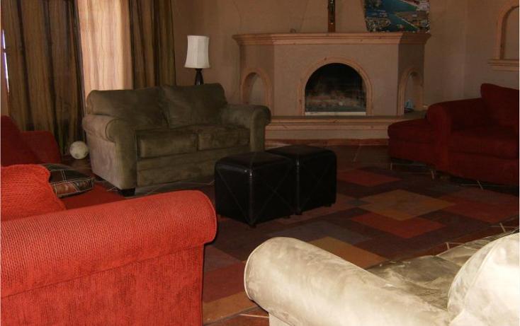 Foto de rancho en venta en  s-n, cerro la ballena, puerto peñasco, sonora, 835511 No. 36