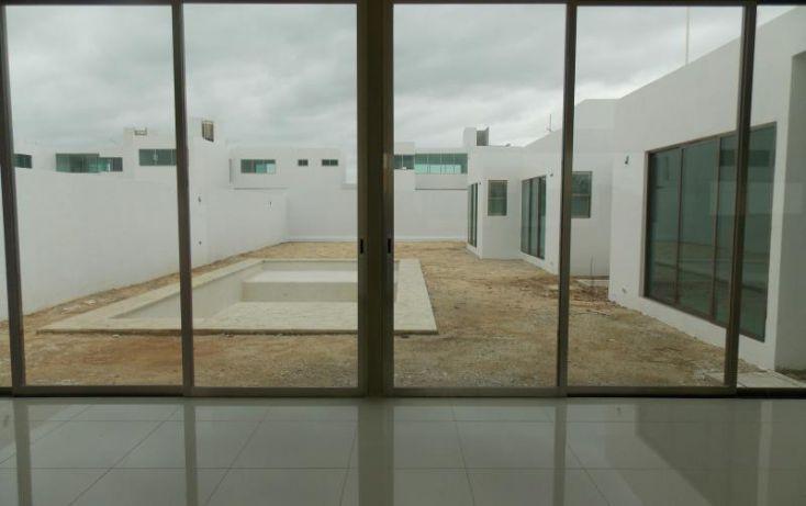 Foto de casa en venta en sn, chablekal, mérida, yucatán, 1610572 no 04