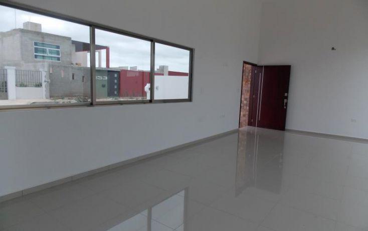 Foto de casa en venta en sn, chablekal, mérida, yucatán, 1610572 no 05