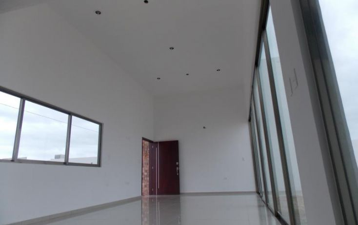 Foto de casa en venta en sn, chablekal, mérida, yucatán, 1610572 no 06