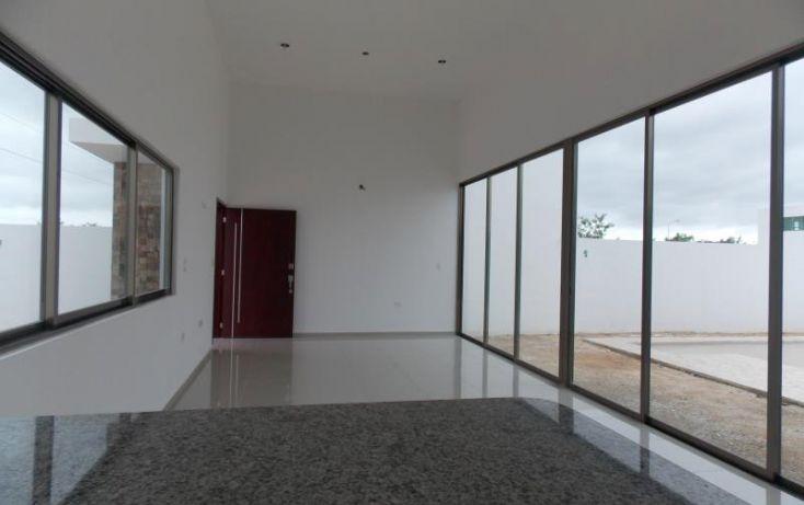 Foto de casa en venta en sn, chablekal, mérida, yucatán, 1610572 no 07