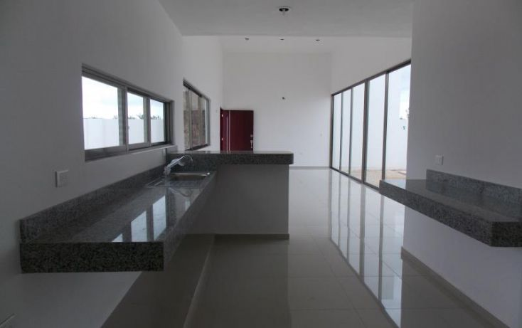 Foto de casa en venta en sn, chablekal, mérida, yucatán, 1610572 no 08