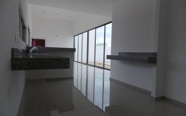 Foto de casa en venta en sn, chablekal, mérida, yucatán, 1610572 no 09