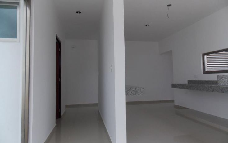Foto de casa en venta en sn, chablekal, mérida, yucatán, 1610572 no 10