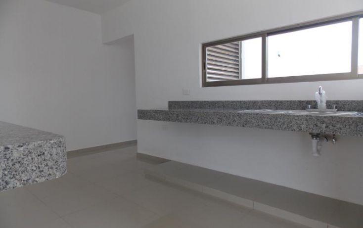 Foto de casa en venta en sn, chablekal, mérida, yucatán, 1610572 no 11