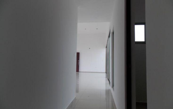 Foto de casa en venta en sn, chablekal, mérida, yucatán, 1610572 no 14