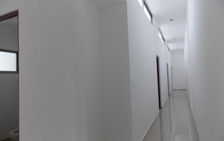 Foto de casa en venta en sn, chablekal, mérida, yucatán, 1610572 no 15