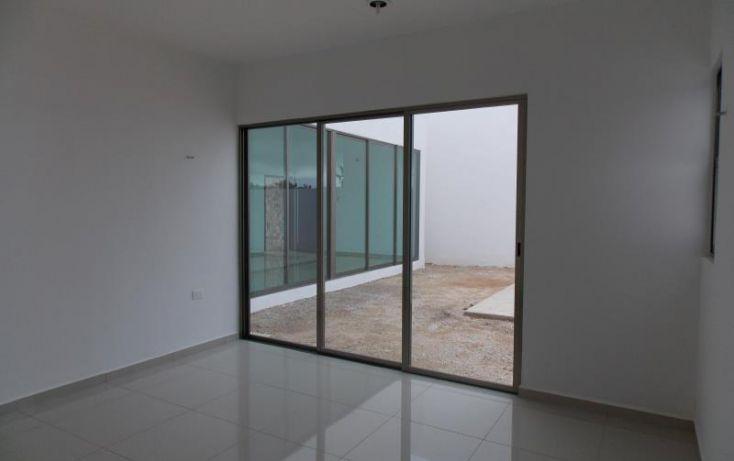 Foto de casa en venta en sn, chablekal, mérida, yucatán, 1610572 no 19