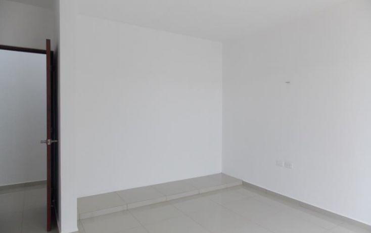 Foto de casa en venta en sn, chablekal, mérida, yucatán, 1610572 no 20