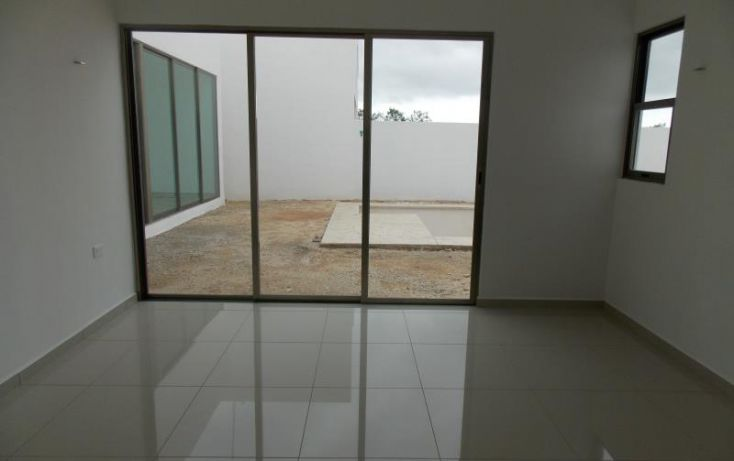 Foto de casa en venta en sn, chablekal, mérida, yucatán, 1610572 no 22