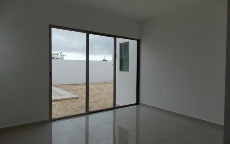 Foto de casa en venta en sn, chablekal, mérida, yucatán, 1610572 no 26