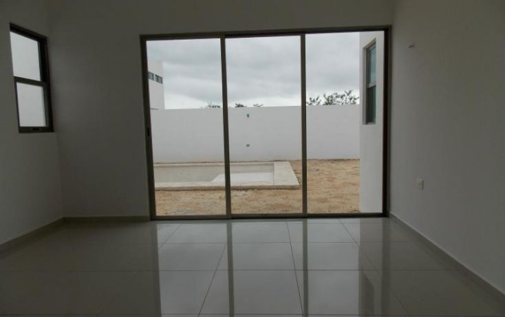 Foto de casa en venta en sn, chablekal, mérida, yucatán, 1610572 no 28