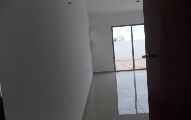 Foto de casa en venta en sn, chablekal, mérida, yucatán, 1610572 no 30