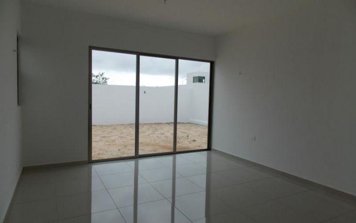 Foto de casa en venta en sn, chablekal, mérida, yucatán, 1610572 no 31