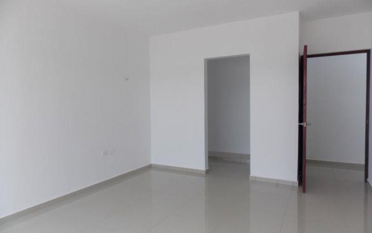 Foto de casa en venta en sn, chablekal, mérida, yucatán, 1610572 no 32