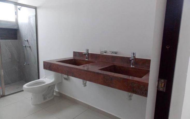 Foto de casa en venta en sn, chablekal, mérida, yucatán, 1610572 no 34