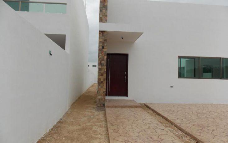 Foto de casa en venta en sn, chablekal, mérida, yucatán, 1610572 no 44