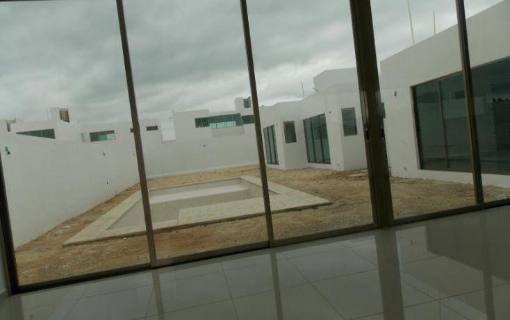 Foto de casa en venta en sn, chablekal, mérida, yucatán, 1610572 no 46