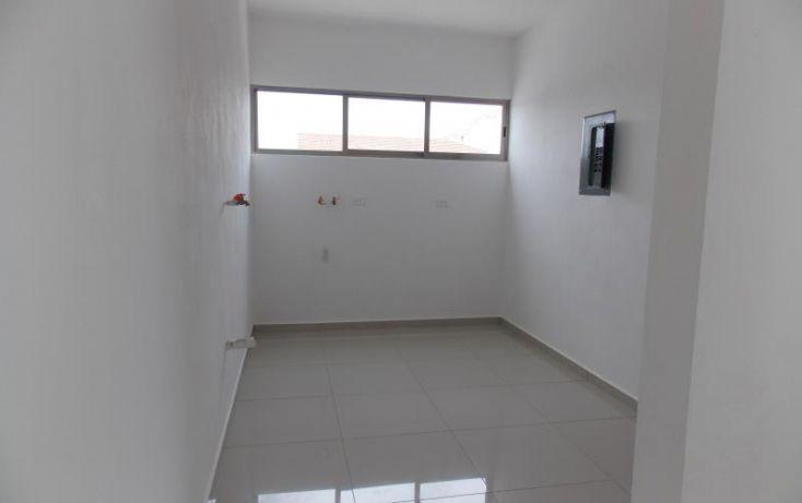 Foto de casa en venta en sn, chablekal, mérida, yucatán, 1610572 no 47