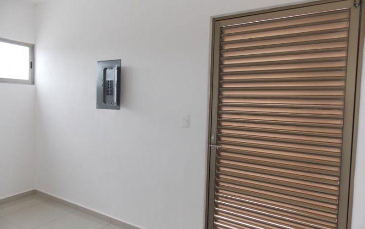 Foto de casa en venta en sn, chablekal, mérida, yucatán, 1610572 no 48