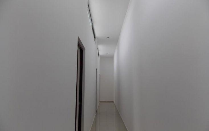Foto de casa en venta en sn, chablekal, mérida, yucatán, 1610572 no 49