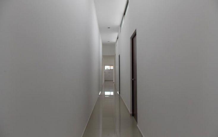 Foto de casa en venta en sn, chablekal, mérida, yucatán, 1610572 no 51