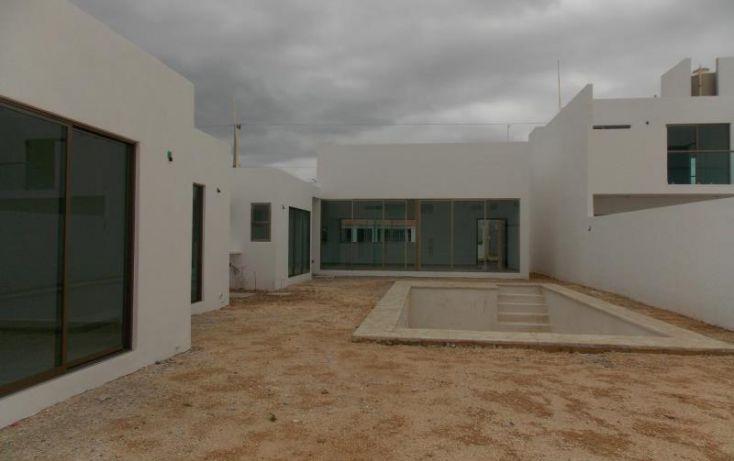 Foto de casa en venta en sn, chablekal, mérida, yucatán, 1610572 no 52
