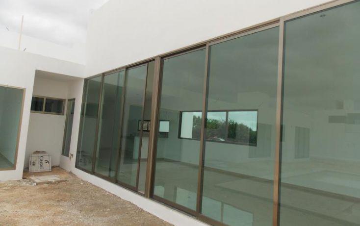 Foto de casa en venta en sn, chablekal, mérida, yucatán, 1610572 no 54