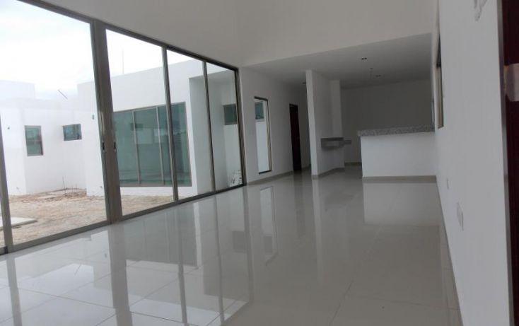 Foto de casa en venta en sn, chablekal, mérida, yucatán, 1610572 no 58