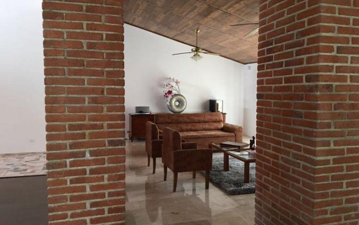 Foto de casa en renta en sn, chipilo de francisco javier mina, san gregorio atzompa, puebla, 1752844 no 06