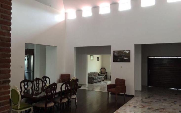 Foto de casa en renta en sn, chipilo de francisco javier mina, san gregorio atzompa, puebla, 1752844 no 09