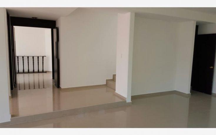 Foto de casa en renta en sn, cipreses zavaleta, puebla, puebla, 1680022 no 04