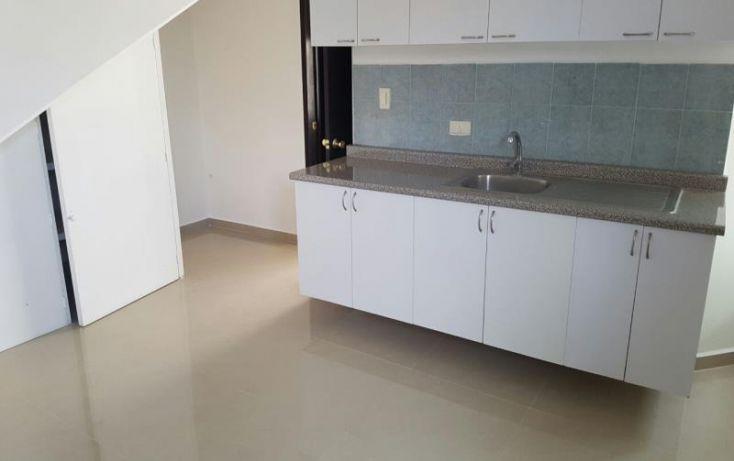 Foto de casa en renta en sn, cipreses zavaleta, puebla, puebla, 1680022 no 10