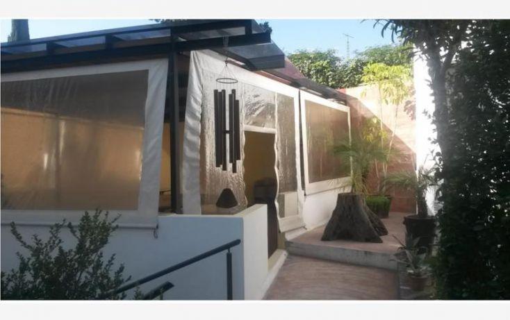 Foto de casa en renta en sn, cipreses zavaleta, puebla, puebla, 1680022 no 22
