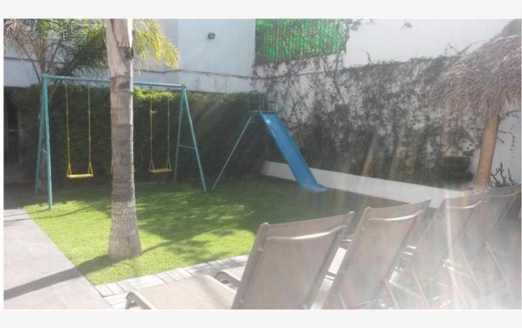 Foto de casa en renta en sn, cipreses zavaleta, puebla, puebla, 1680022 no 24