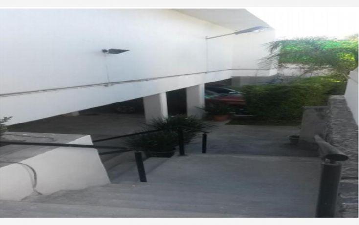 Foto de casa en renta en sn, cipreses zavaleta, puebla, puebla, 1680022 no 28