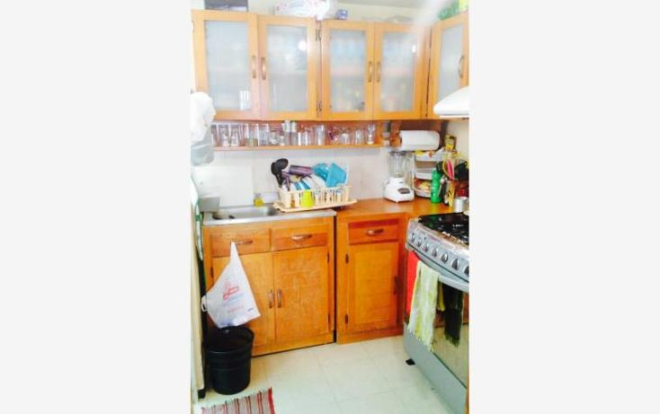 Foto de casa en venta en s/n , ciudad judicial, san andrés cholula, puebla, 0 No. 04