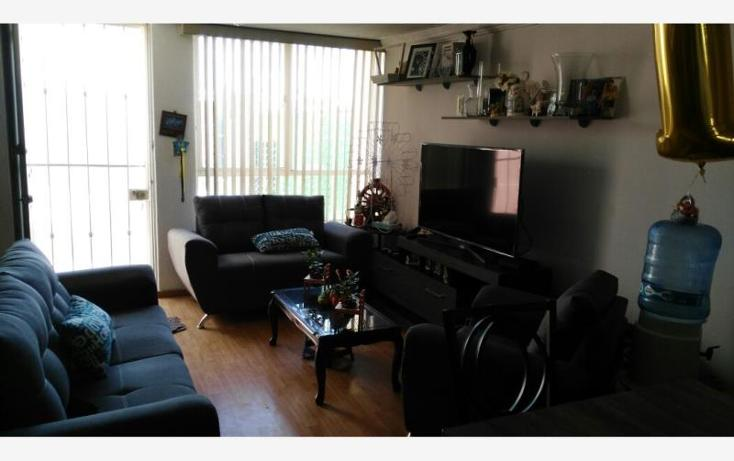 Foto de casa en venta en s/n , ciudad judicial, san andrés cholula, puebla, 0 No. 07