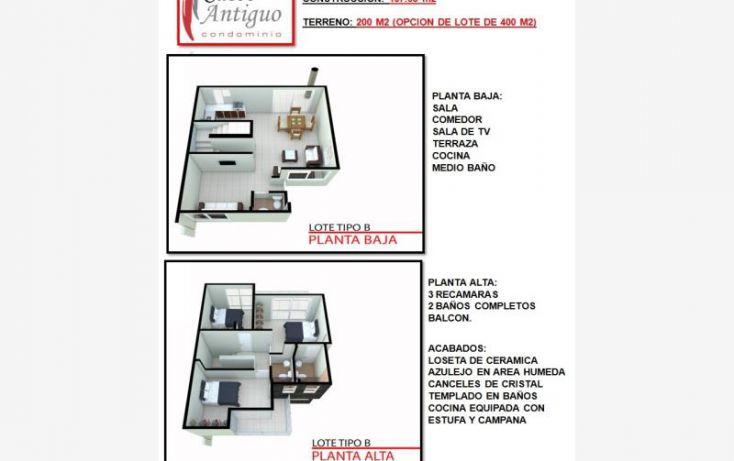 Foto de casa en venta en sn, cocoyoc, yautepec, morelos, 1995866 no 01