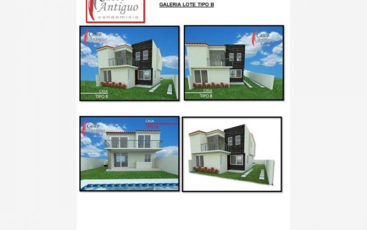 Foto de casa en venta en sn, cocoyoc, yautepec, morelos, 1995866 no 02