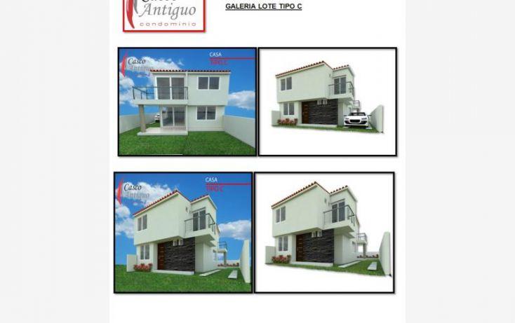 Foto de casa en venta en sn, cocoyoc, yautepec, morelos, 1995868 no 02