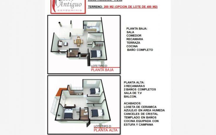 Foto de casa en venta en sn, cocoyoc, yautepec, morelos, 1995870 no 01