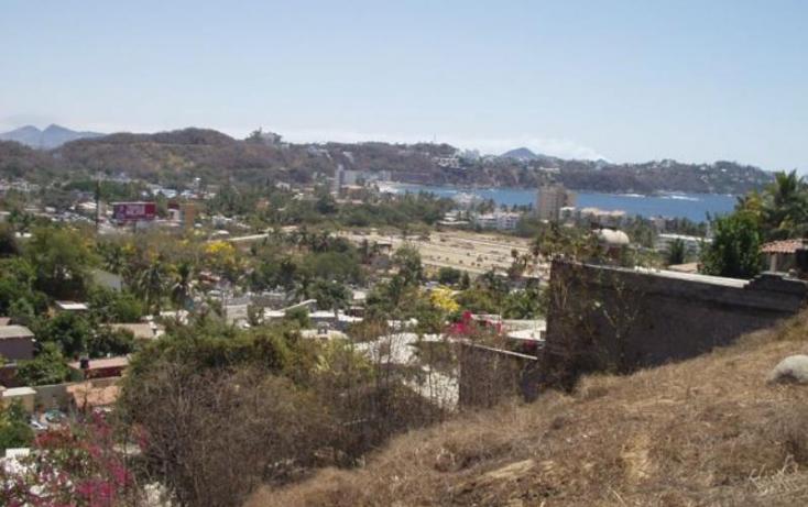 Foto de terreno habitacional en venta en sn, colinas de santiago, manzanillo, colima, 856239 no 01